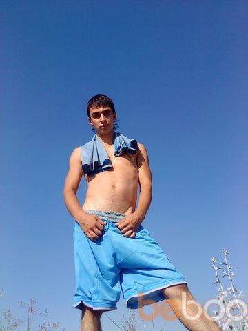 Фото мужчины Славик, Ташкент, Узбекистан, 29