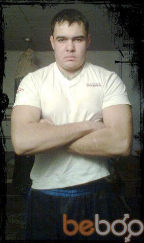 Фото мужчины Стасян090, Актобе, Казахстан, 25