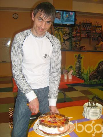 ���� ������� Vladimir, ����-�����������, ���������, 35