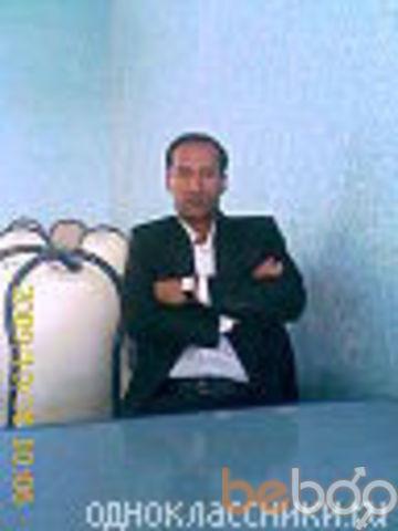 Фото мужчины vrag12, Ташкент, Узбекистан, 37