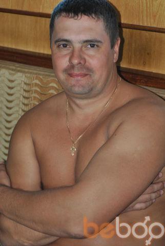 Фото мужчины ozzy, Иваново, Россия, 39