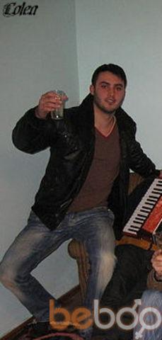 Фото мужчины Vollter, Кишинев, Молдова, 34