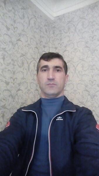 Фото мужчины 89506256555, Нижний Новгород, Россия, 35
