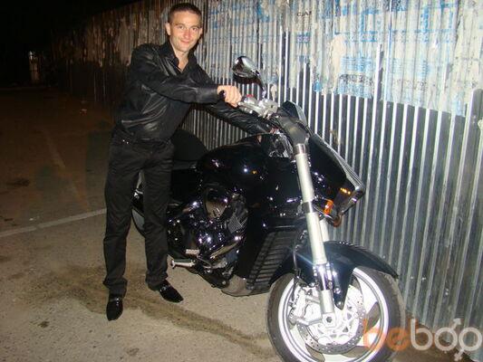 Фото мужчины cherk, Одесса, Украина, 35