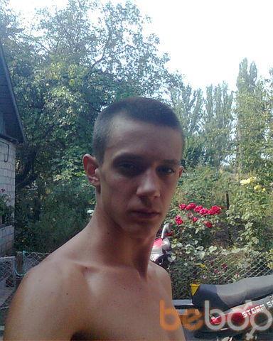 Фото мужчины Satir, Донецк, Украина, 25