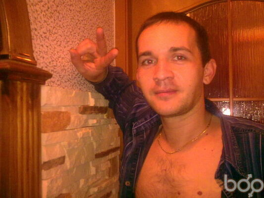 Фото мужчины drden8, Хмельницкий, Украина, 37