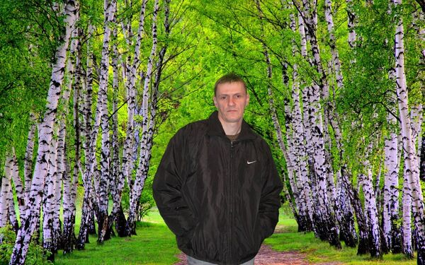 Фото мужчины Влад, Ярославль, Россия, 43