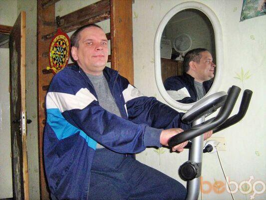 Фото мужчины igorpav, Минск, Беларусь, 47