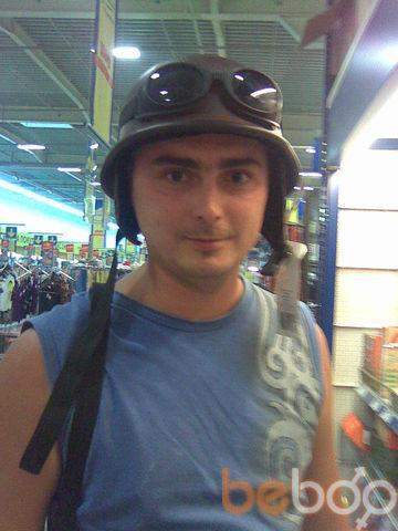 Фото мужчины МишаняС, Москва, Россия, 36