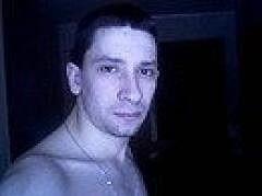 Фото мужчины 79616231142, Москва, Россия, 32