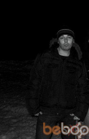 Фото мужчины rolix, Екабпилс, Латвия, 29