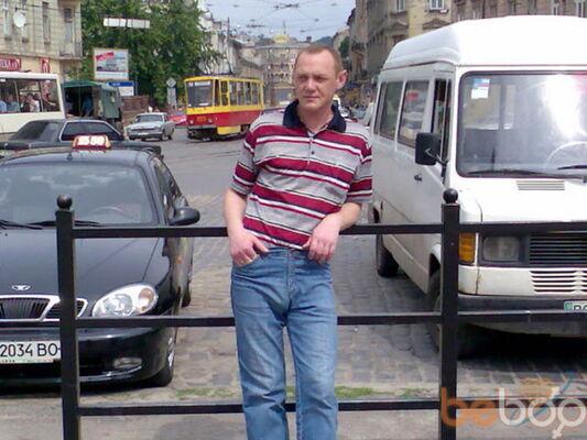 ���� ������� volodymyr67, �����, �������, 49