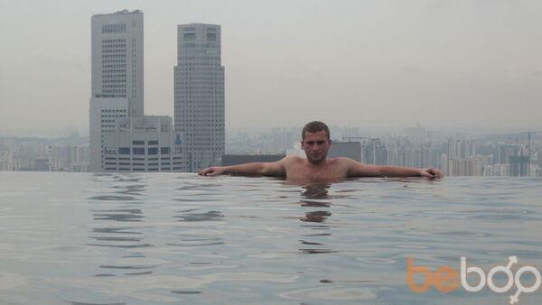 Фото мужчины Михаил, Минск, Беларусь, 35