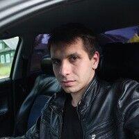 Фото мужчины Андрей, Тверь, Россия, 21