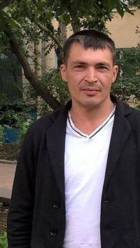 Фото мужчины Вадим, Владивосток, Россия, 37
