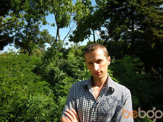 ���� ������� Sereojenica, �������, �������, 38