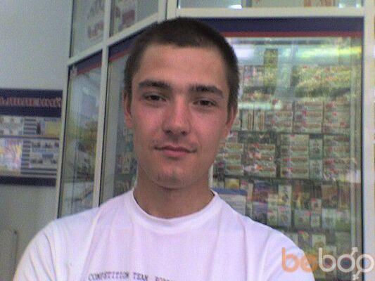Фото мужчины agent1507, Тирасполь, Молдова, 31