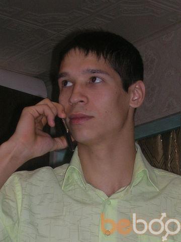 Фото мужчины rustaveli, Альметьевск, Россия, 26