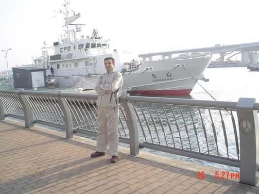 Фото мужчины Mansur, Душанбе, Таджикистан, 42