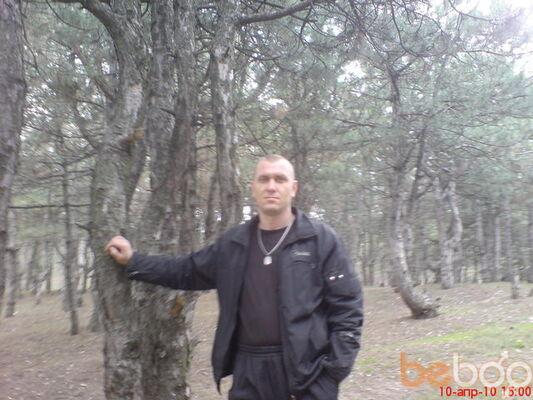 ���� ������� Aleks, ���������, �������, 36