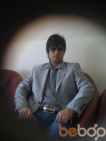 ���� ������� shanlanski, ����, �������, 33