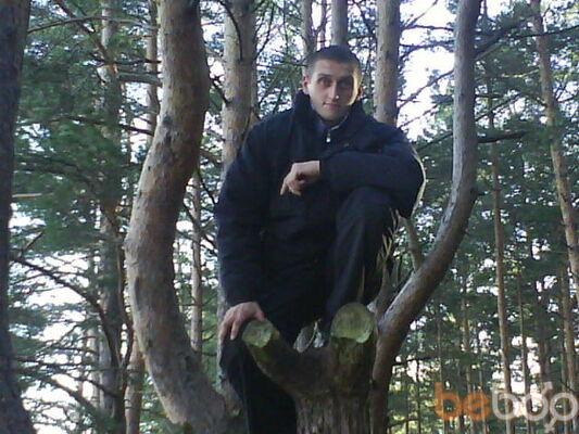 Фото мужчины андрей, Минск, Беларусь, 35