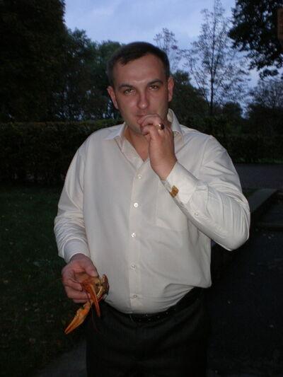 Фото мужчины bbb, Новоград-Волынский, Украина, 34