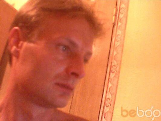 Фото мужчины alexc, Херсон, Украина, 39