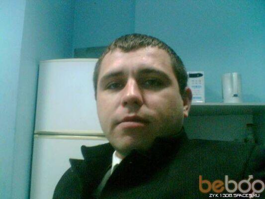 Фото мужчины Viktor, Кривой Рог, Украина, 32