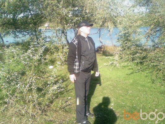 Фото мужчины chiiiiz, Одесса, Украина, 61