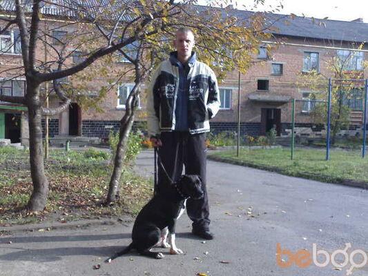 Фото мужчины yazya, Киев, Украина, 29