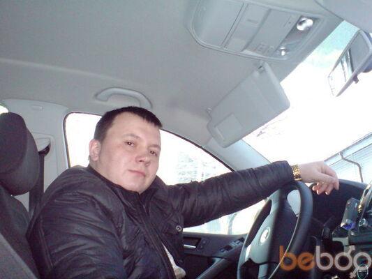 Фото мужчины Dimon171182, Тольятти, Россия, 34
