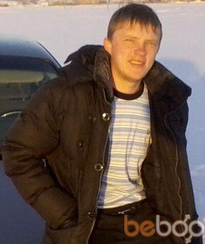 Фото мужчины пупсик, Жезказган, Казахстан, 29