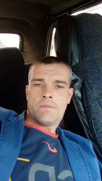 Фото мужчины Slavik, Хотин, Украина, 37