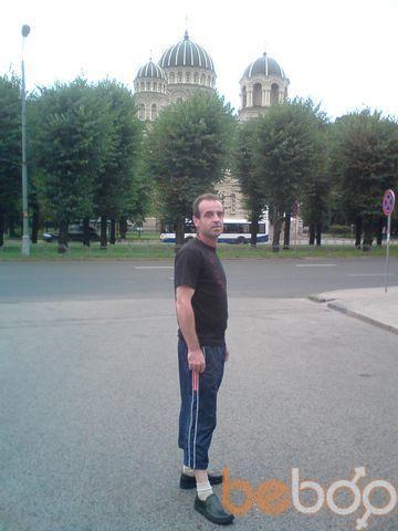 Фото мужчины deriolo, Рига, Латвия, 36