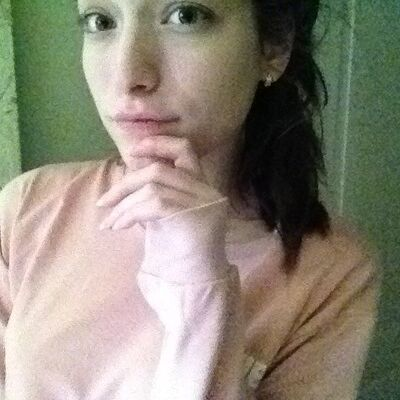 Фото девушки Елена, Киров, Россия, 18