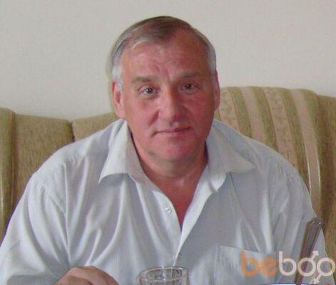 ���� ������� Sergey195207, ������, �������, 64