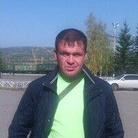Фото мужчины Ильшат, Казань, Россия, 41
