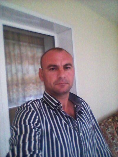 Фото мужчины саня, Барнаул, Россия, 35