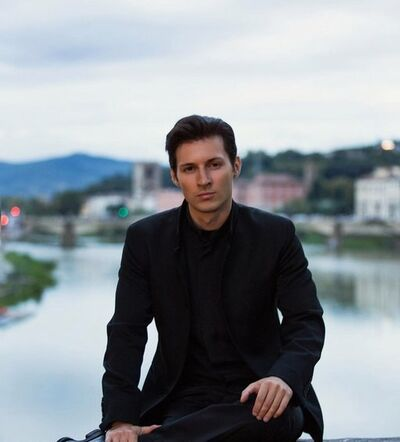 Фото мужчины Tемур, Волгоград, Россия, 29