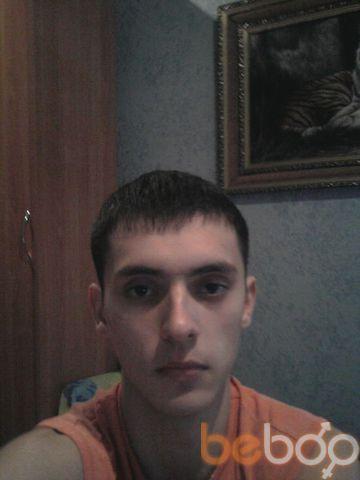 Фото мужчины Андрей, Нижний Ломов, Россия, 28