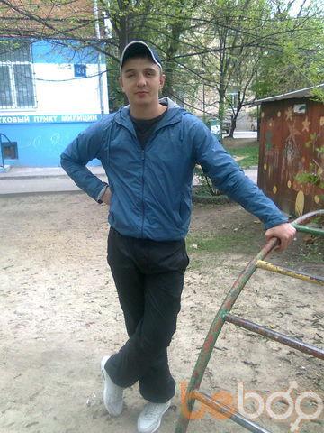 ���� ������� kooro, ������-��-����, ������, 35