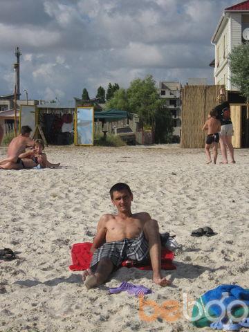 Фото мужчины kalya07, Черновцы, Украина, 40