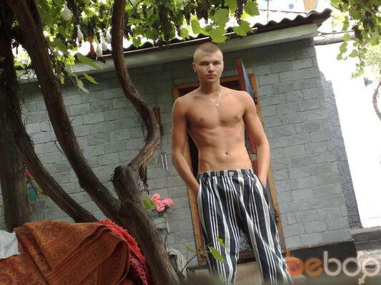 Фото мужчины Серебанчик, Донецк, Украина, 25