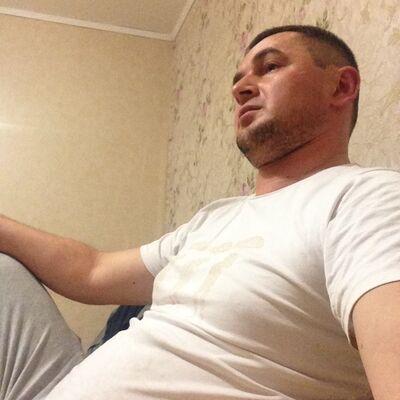 Фото мужчины Рома, Сарапул, Россия, 37