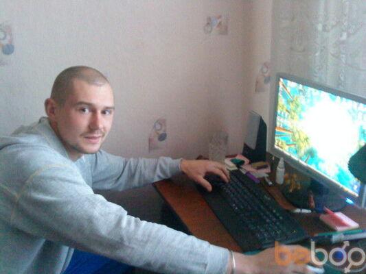 Фото мужчины Ianik, Бельцы, Молдова, 33