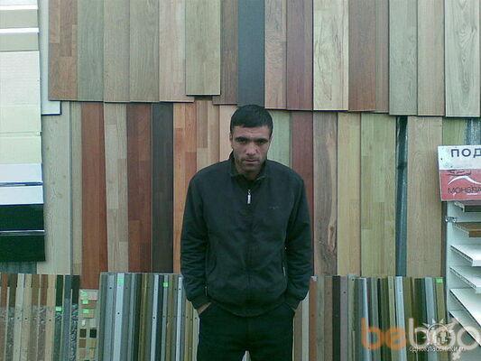 Фото мужчины Rafayel, Ереван, Армения, 31