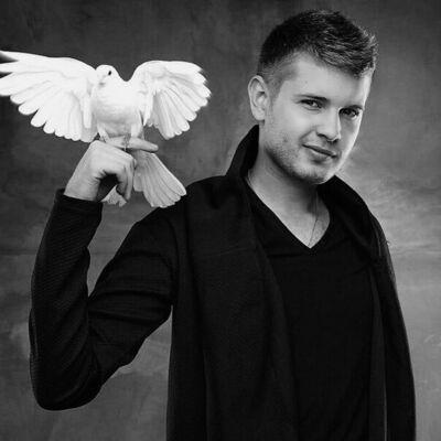 Фото мужчины Alex, Сегежа, Россия, 28