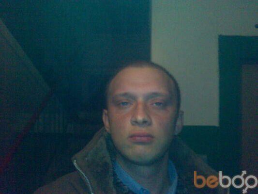 ���� ������� Dima222, ��������������, �������, 34