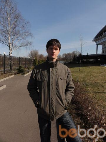 ���� ������� Anton, �������, ������, 31